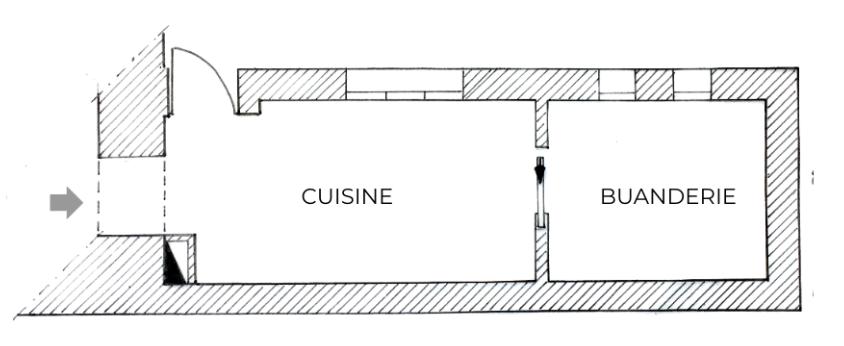 plan-2D-cuisine-buanderie-parlonsmaisons