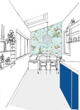 sylvie-maison-architecture-interieur-cuisine-aménagée