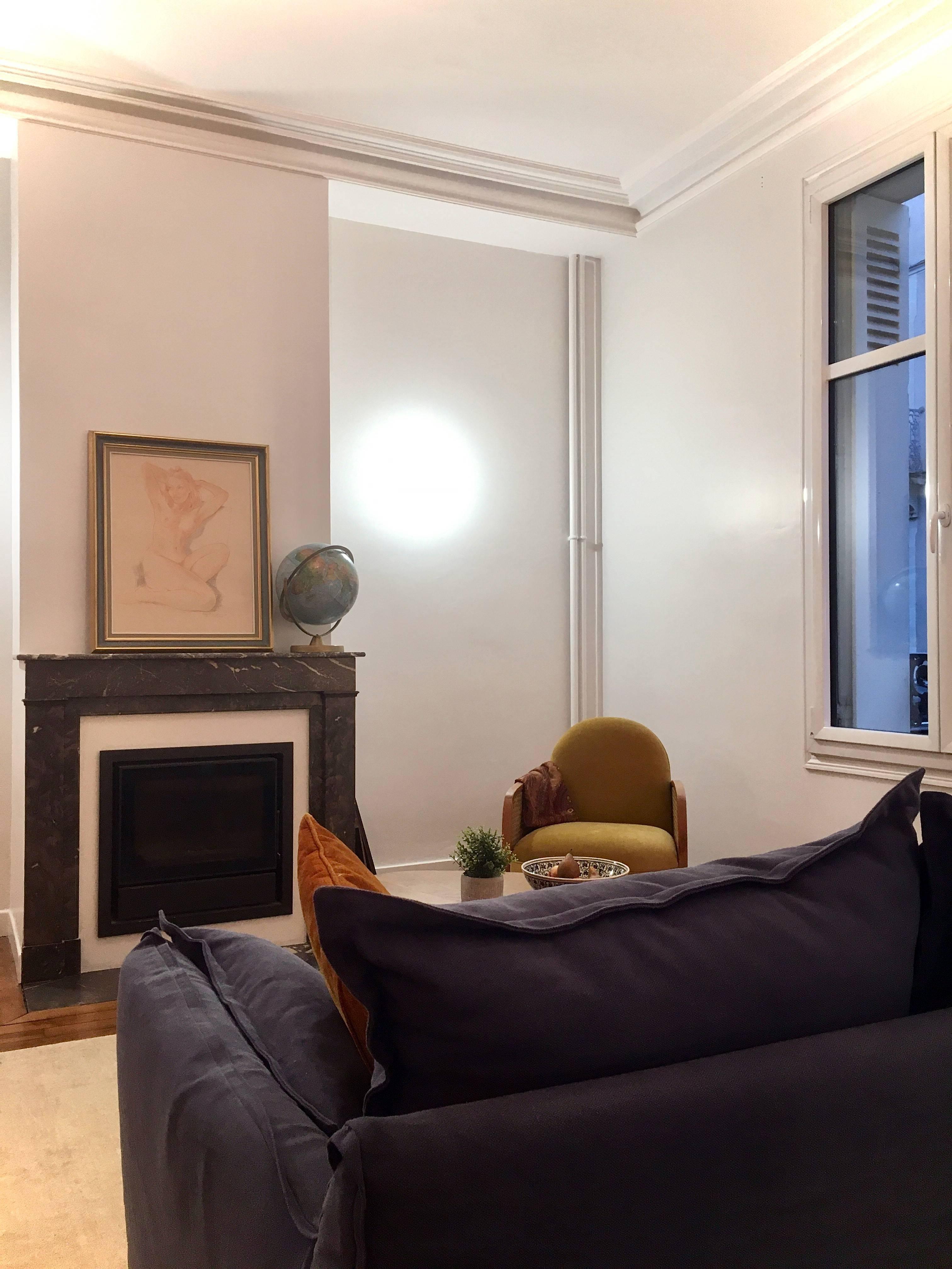 sylvie-maison-architecture-interieur-canapé