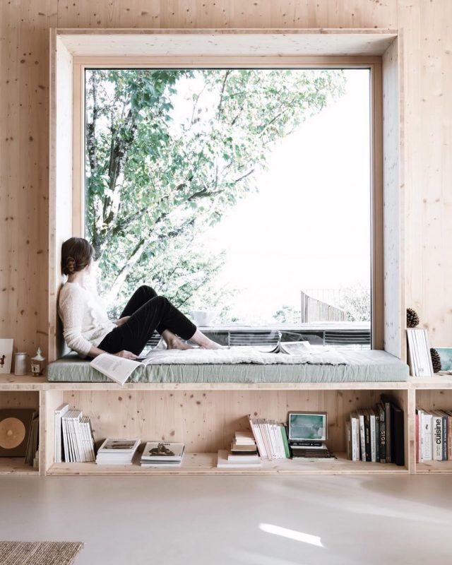 perpective-bois-fenêtre-repos-parlonsmaisons