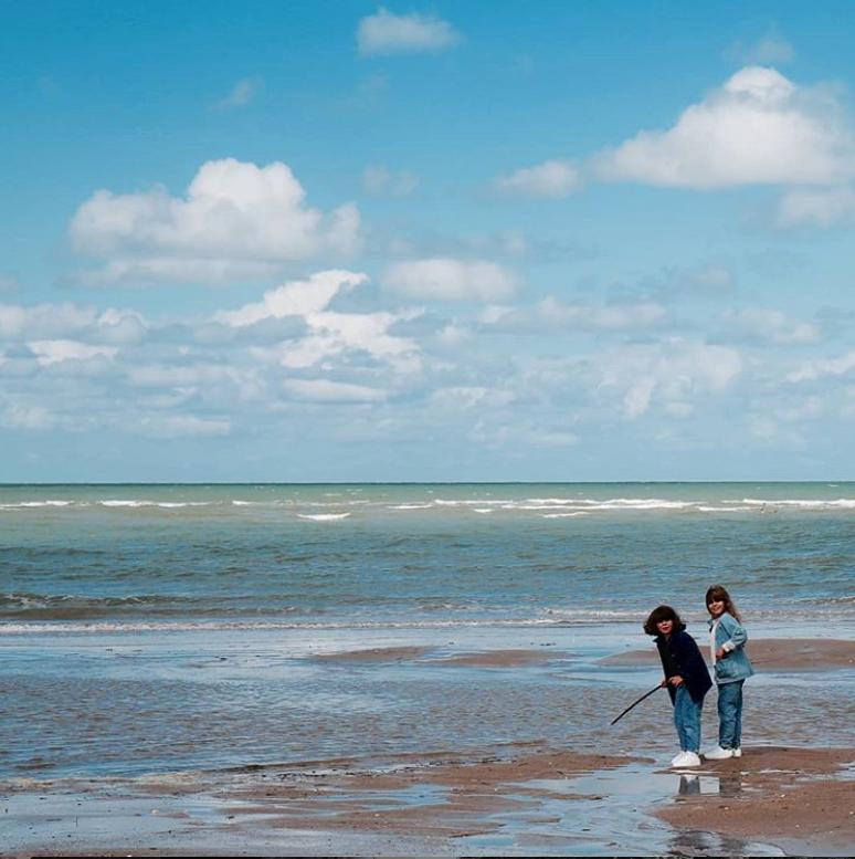 bord-de-mer-etdieucréa-parlonsmaisons