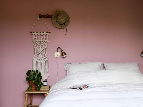 chambre-bonjour-tangerine-rose-parlonsmaisons