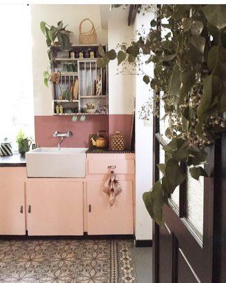 cuisine-rose-pinterest-parlonsamisons