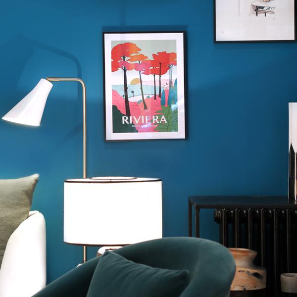 maison-sarah-lavoine-bleu-salon-parlonsmaisons