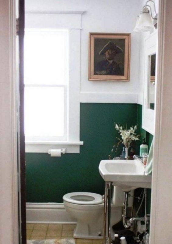 salle-de-bain-cocondedecoration-parlonsmaisons