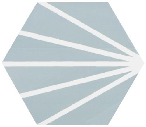 tomette-decor-bleu-gris-as-de-carreaux-parlonsmaisons