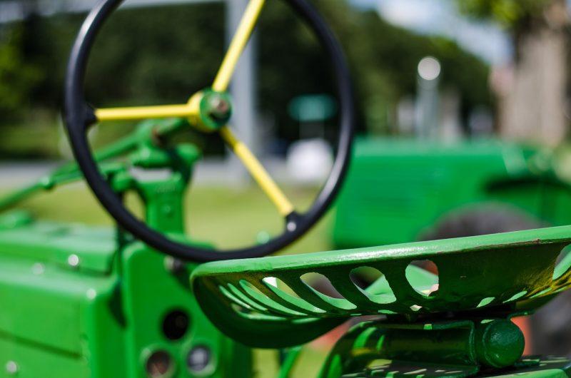 tracteur-parlonsmaisons