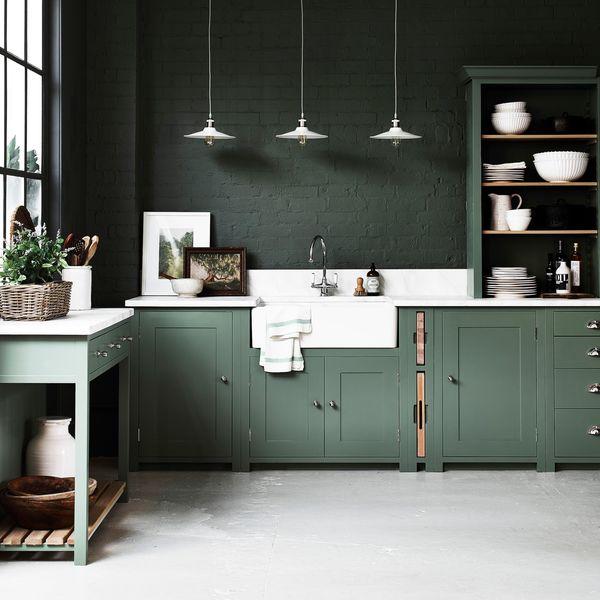 vert-brut-cuisine-cotémaison-parlonsmaisons