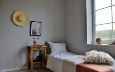 Evaluer le potentiel d'une maison à partir de photos