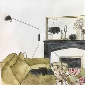 cheminée-salon-lieuxprecieux-parlonsmaisons