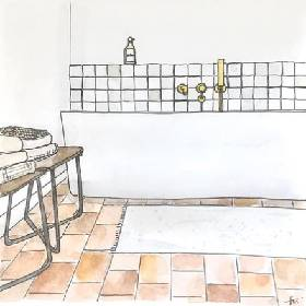 salledebain-lieuxprecieux-parlonsmaisons